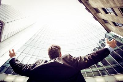 『経営者マインド』を手にしたい方へ ビジネス名言・格言10選
